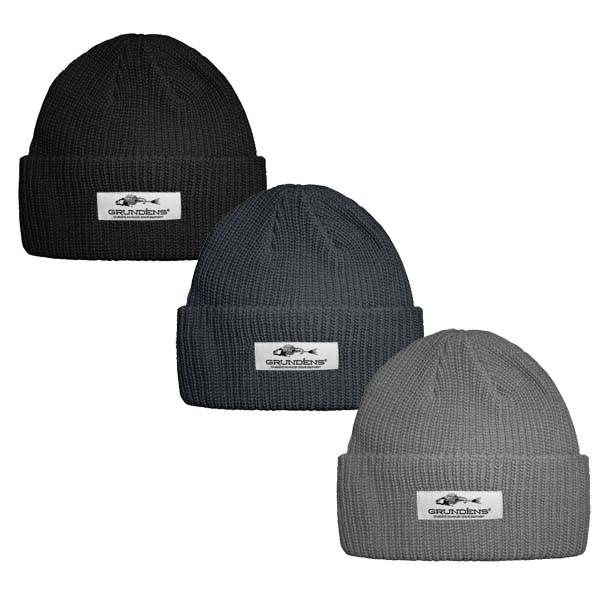 0bb1ff86f5a47 Hats   Pelagic Outfitters
