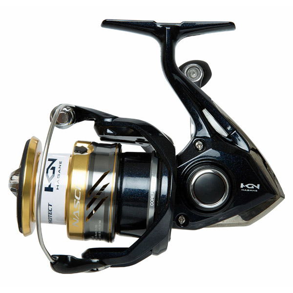 Shimano : Pelagic Outfitters, Your source for high quality