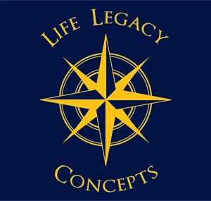 Life Legacy Concepts