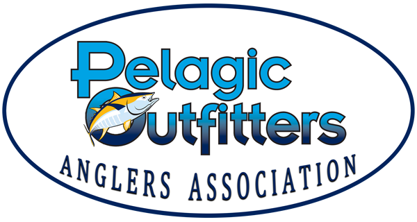 Pelagic Outfitters Angler's Association