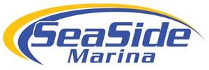 Seaside Marina